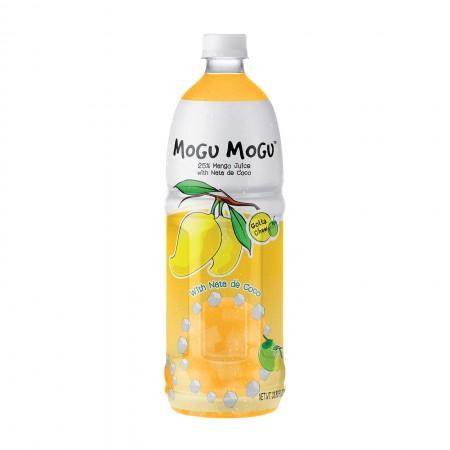 Mango Mogu Mogu 1L