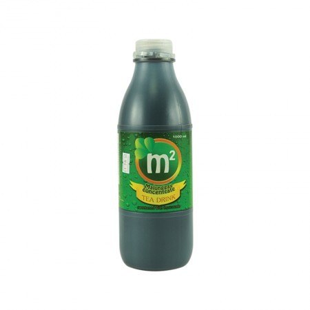 M2 Malunggay Ice Tea 1 Litre